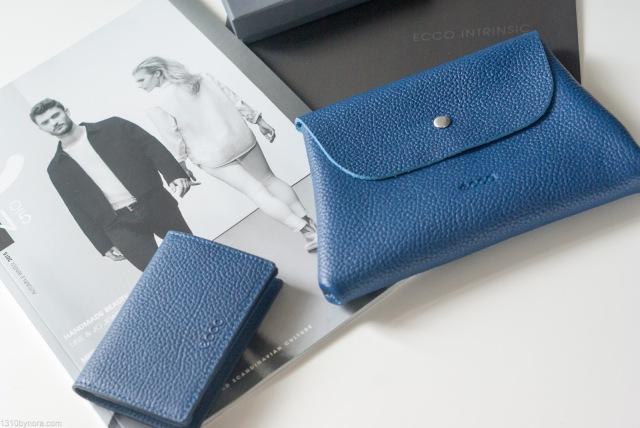 Fashionblogger, goodies, details