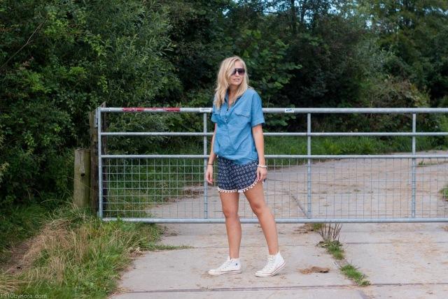 Lovelywholesale, Fashion, Personalstyle blogger,