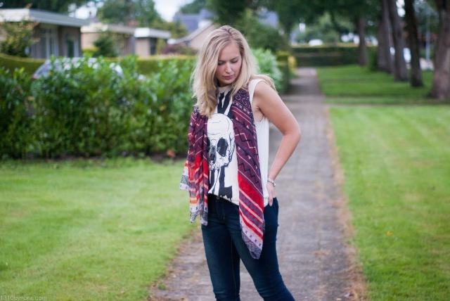 scarf, lovelywholesale, budgetclothes, fashion, fashionblogger,