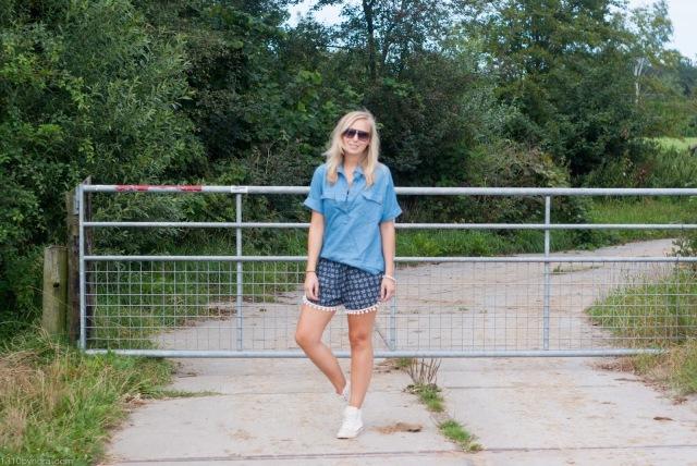 Annora, Fashion, Styleblogger,