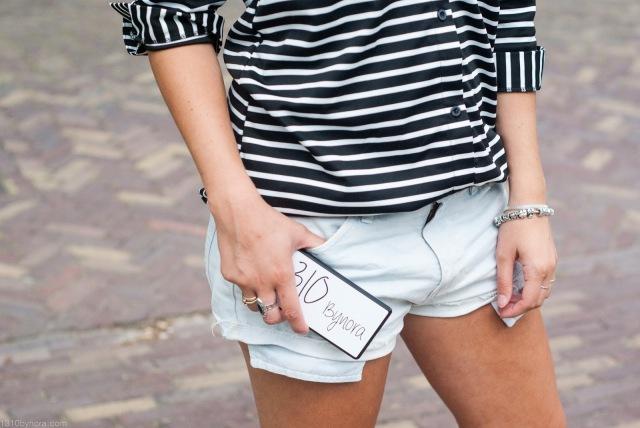 Outfit, Fashionblogger, Lovelywholesale, Gocustomized