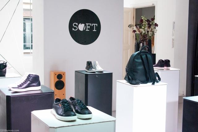 Fashionblogger, event, Eccosoft7