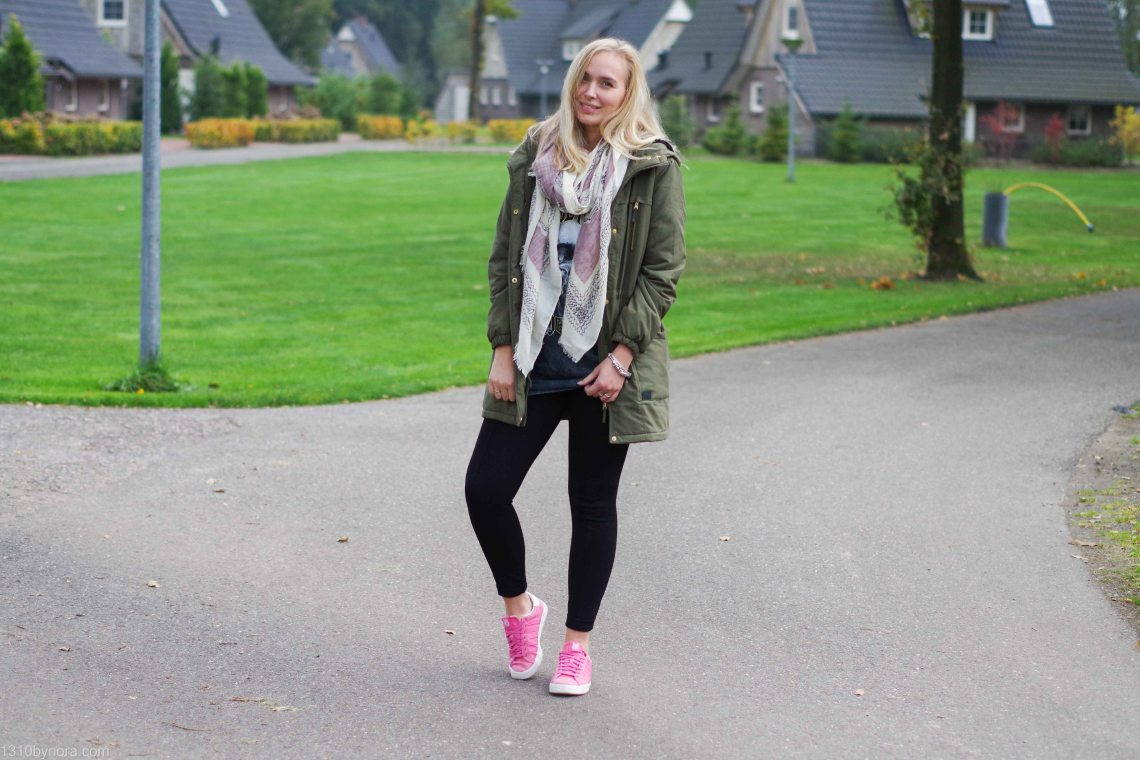 outfit-vakantie-hof-van-salland-7