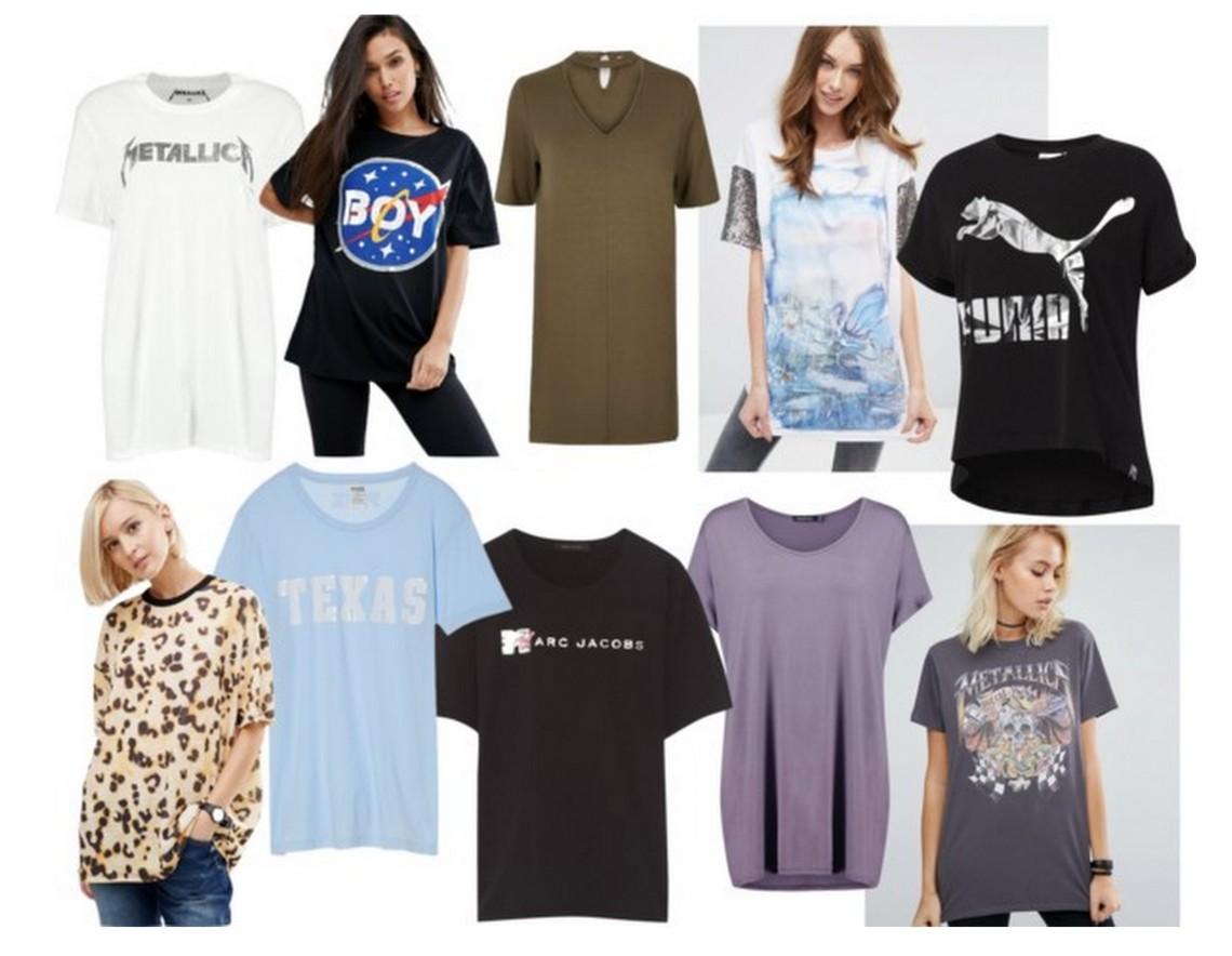 Oversized shirts, inspiration, style, polyvore
