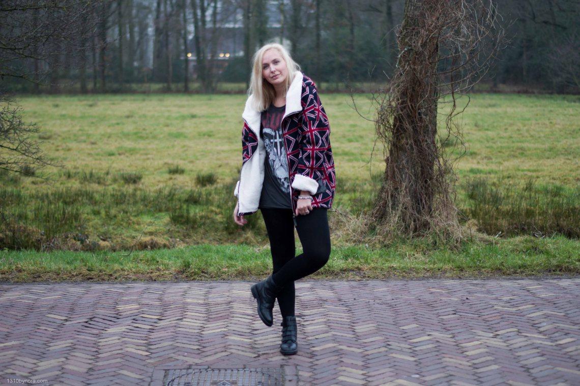 Style, fashion, blogger, 1310bynora,